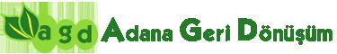 Adana Geri Dönüşüm - Kağıt Karton Plastik Atık Toplama